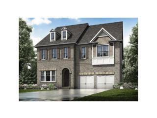 12180 Cameron Drive, Johns Creek, GA 30097 (MLS #5794003) :: North Atlanta Home Team