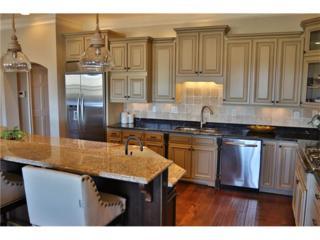 4430 Overland Drive, Roswell, GA 30075 (MLS #5794189) :: North Atlanta Home Team