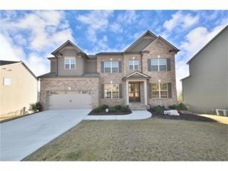 6100 Cove Park Drive, Buford, GA 30518 (MLS #5794451) :: North Atlanta Home Team