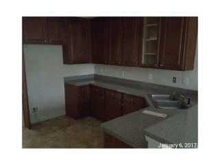 4166 Elderberry Drive NW, Acworth, GA 30101 (MLS #5796629) :: North Atlanta Home Team