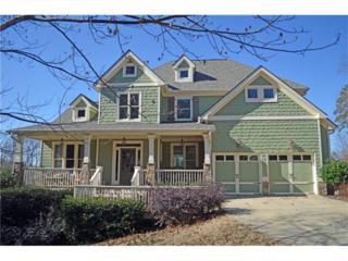 3828 Morning Meadow Lane, Buford, GA 30519 (MLS #5798737) :: North Atlanta Home Team