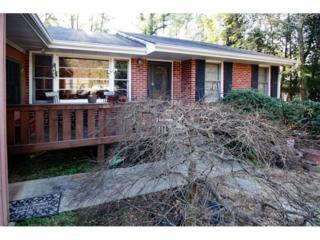 2737 Drew Valley Road, Brookhaven, GA 30319 (MLS #5798795) :: North Atlanta Home Team