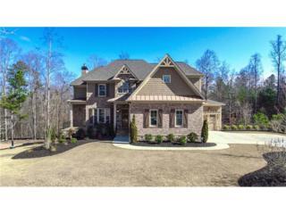 Roswell, GA 30075 :: North Atlanta Home Team