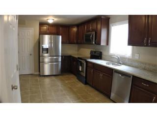 1148 Mannbrook Drive, Stone Mountain, GA 30083 (MLS #5806114) :: North Atlanta Home Team