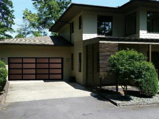 4132 Oak Forest Drive NE, Brookhaven, GA 30319 (MLS #5806902) :: North Atlanta Home Team