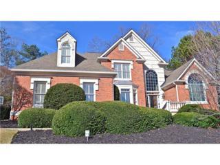 715 Weybridge Place, Johns Creek, GA 30022 (MLS #5812353) :: North Atlanta Home Team