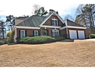 4135 Onagh Place, Suwanee, GA 30024 (MLS #5820642) :: North Atlanta Home Team