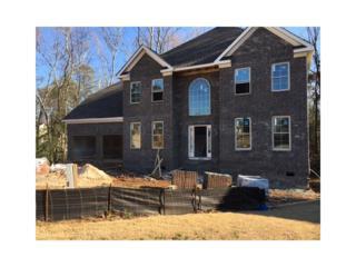 5120 Olive Branch Circle, Powder Springs, GA 30127 (MLS #5364653) :: North Atlanta Home Team