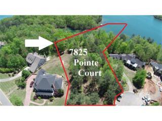 7825 Pointe Court, Cumming, GA 30041 (MLS #5522294) :: North Atlanta Home Team