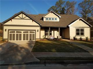 1586 Renaissance 69 Drive, Conyers, GA 30012 (MLS #5525579) :: North Atlanta Home Team