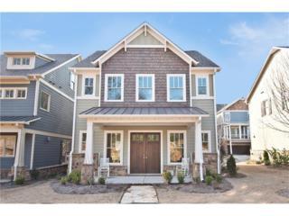 177 Golden Banner Avenue, Marietta, GA 30060 (MLS #5669645) :: North Atlanta Home Team