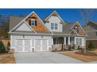 4130 Bradbury Lane, Alpharetta, GA 30022 (MLS #5690357) :: North Atlanta Home Team