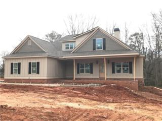 1504 Isabella Lane, Covington, GA 30014 (MLS #5692539) :: North Atlanta Home Team