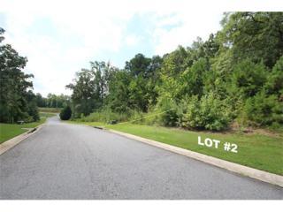 9120 Greenway Court, Gainesville, GA 30506 (MLS #5729405) :: North Atlanta Home Team