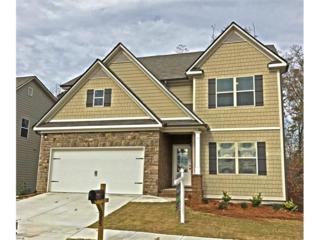 443 Amaranth Trail, Hoschton, GA 30548 (MLS #5737219) :: North Atlanta Home Team