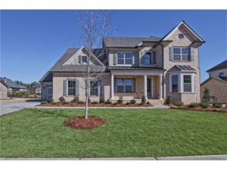 211 Briar Hollow Way, Woodstock, GA 30188 (MLS #5737846) :: North Atlanta Home Team