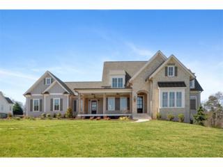 107 Trinity Hollow Drive, Canton, GA 30115 (MLS #5747316) :: North Atlanta Home Team