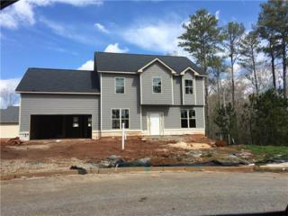 4110 Mcclendon Way, Rex, GA 30273 (MLS #5766673) :: North Atlanta Home Team