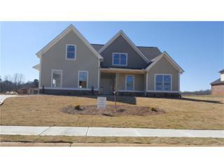 700 Durham Drive, Hoschton, GA 30548 (MLS #5769385) :: North Atlanta Home Team