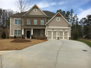 4120 Bradbury Lane, Alpharetta, GA 30022 (MLS #5770313) :: North Atlanta Home Team