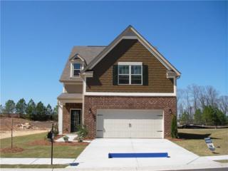 5752 Barrington Run, Union City, GA 30291 (MLS #5770726) :: North Atlanta Home Team