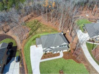 131 Waterlace Way, Fayetteville, GA 30215 (MLS #5788305) :: North Atlanta Home Team