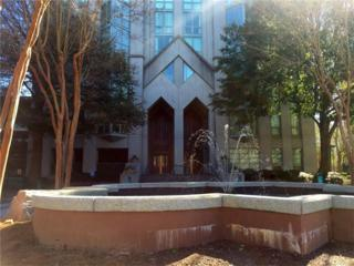 2870 Pharr Court South NW #1609, Atlanta, GA 30305 (MLS #5791716) :: North Atlanta Home Team
