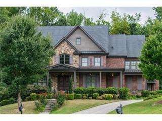 2973 Springbluff Lane, Buford, GA 30519 (MLS #5817991) :: North Atlanta Home Team