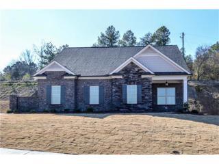 303 Sweet Briar Circle, Woodstock, GA 30188 (MLS #5721818) :: North Atlanta Home Team