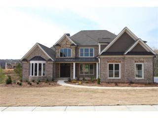4616 Grandview Parkway, Flowery Branch, GA 30542 (MLS #5722684) :: North Atlanta Home Team