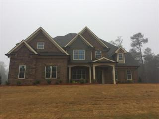 5850 Ocoee Trail, Douglasville, GA 30135 (MLS #5740028) :: North Atlanta Home Team