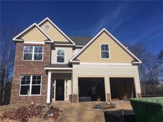 3035 Ben Boulevard, Austell, GA 30106 (MLS #5773878) :: North Atlanta Home Team