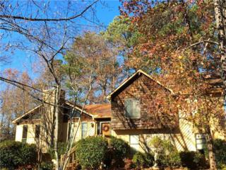 2693 Peachtree Place, Duluth, GA 30096 (MLS #5781021) :: North Atlanta Home Team