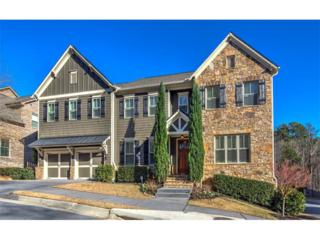 315 Valley Brook Way NE, Atlanta, GA 30342 (MLS #5751302) :: North Atlanta Home Team