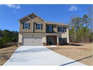 21 Shetland Court, Dallas, GA 30132 (MLS #5737436) :: North Atlanta Home Team
