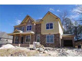 1871 Trinity Creek Drive, Dacula, GA 30019 (MLS #5747881) :: North Atlanta Home Team