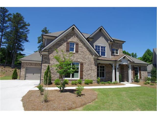 625 Settles Bridge Court, Suwanee, GA 30024 (MLS #5703226) :: North Atlanta Home Team