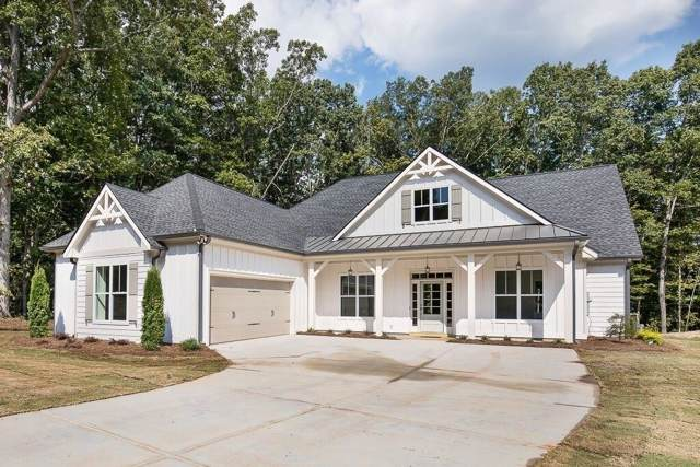 6040 Crescent Moon Ridge, Cumming, GA 30041 (MLS #6559127) :: North Atlanta Home Team