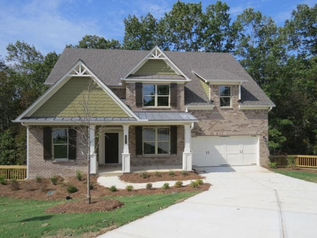 1734 Crosswaters Court, Dacula, GA 30019 (MLS #5820041) :: The Cowan Connection Team