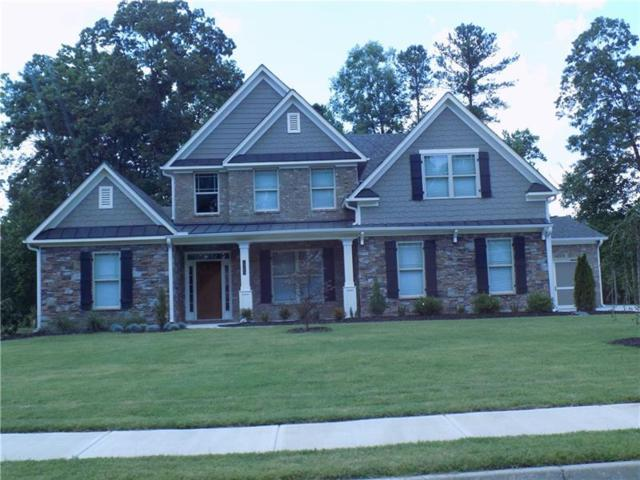 1744 Crosswaters Court, Dacula, GA 30019 (MLS #5820056) :: Carr Real Estate Experts