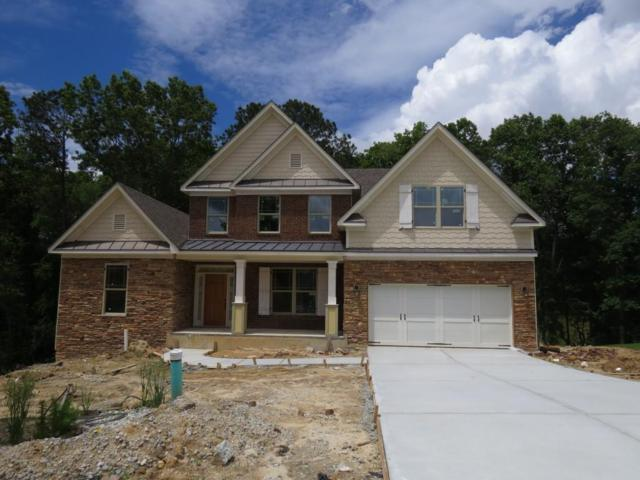 1744 Crosswaters Court, Dacula, GA 30019 (MLS #5820056) :: The Cowan Connection Team