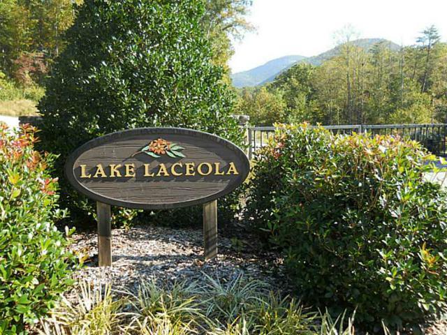0 Laceola Road, Cleveland, GA 30528 (MLS #5071955) :: North Atlanta Home Team
