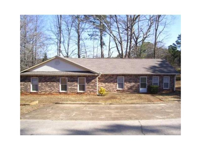 5123 Whites Mill Road, Gainesville, GA 30504 (MLS #5363206) :: North Atlanta Home Team