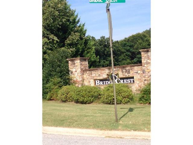 1209 Bridge Crest Drive, Winder, GA 30680 (MLS #5366343) :: North Atlanta Home Team