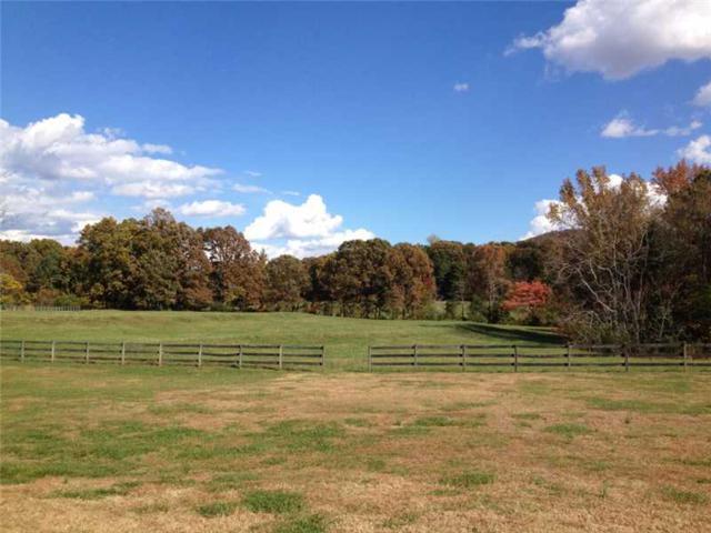 1630 Kenai Road, Kennesaw, GA 30152 (MLS #5368774) :: North Atlanta Home Team