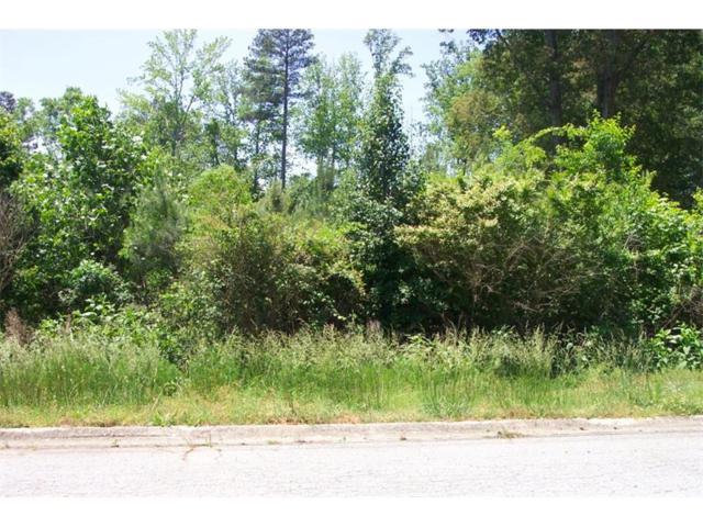 2243 Timber Lane, Snellville, GA 30078 (MLS #5538946) :: North Atlanta Home Team