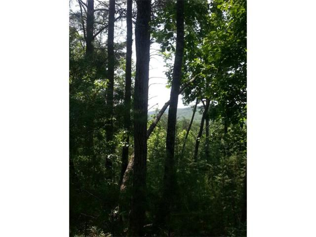 Lot 3 Huntington Place, Dahlonega, GA 30533 (MLS #5561858) :: North Atlanta Home Team