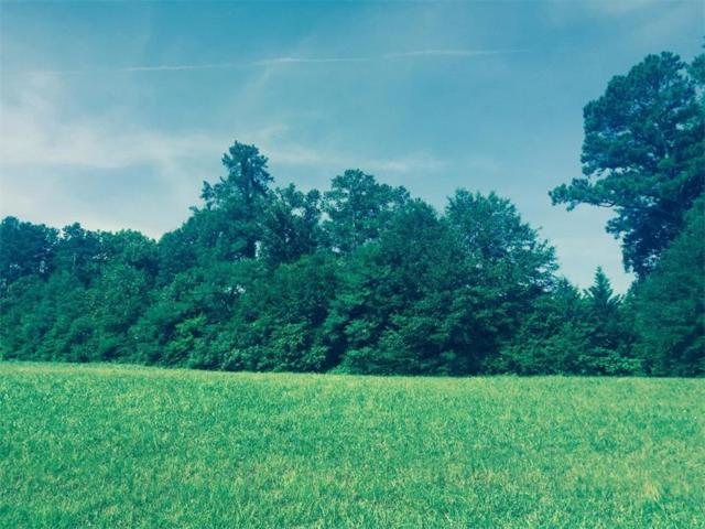 Lot 25 Quail Run Drive, Calhoun, GA 30701 (MLS #5569525) :: North Atlanta Home Team
