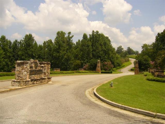 585 Gold Bullion Drive E, Dawsonville, GA 30534 (MLS #5575079) :: North Atlanta Home Team