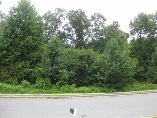 1713 Cagle Court, Lawrenceville, GA 30045 (MLS #5579836) :: North Atlanta Home Team